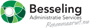 Besseling Administratie